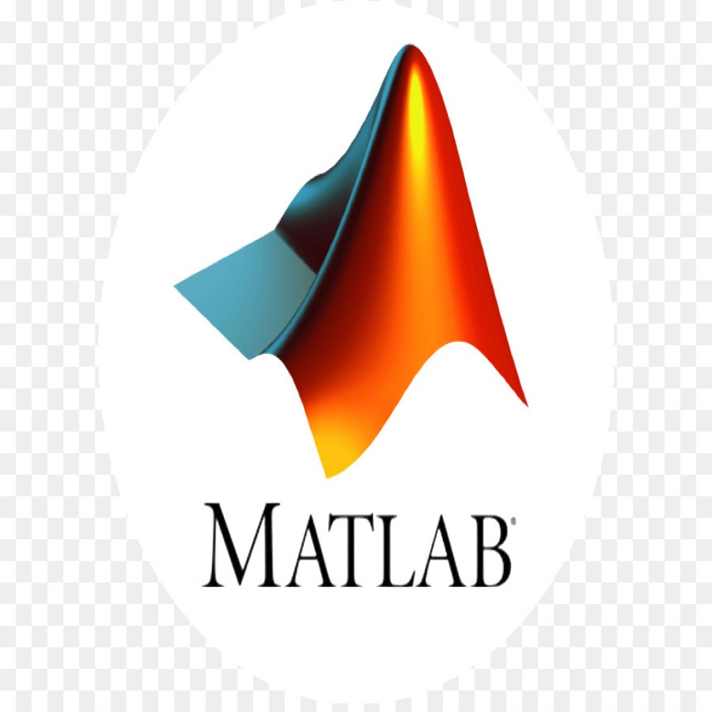 https://www.partoyar.com/uploads/media/متلب-MATLAB