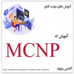 https://www.partoyar.com/uploads/media/وبلاگ- مقالات آموزشی mcnp