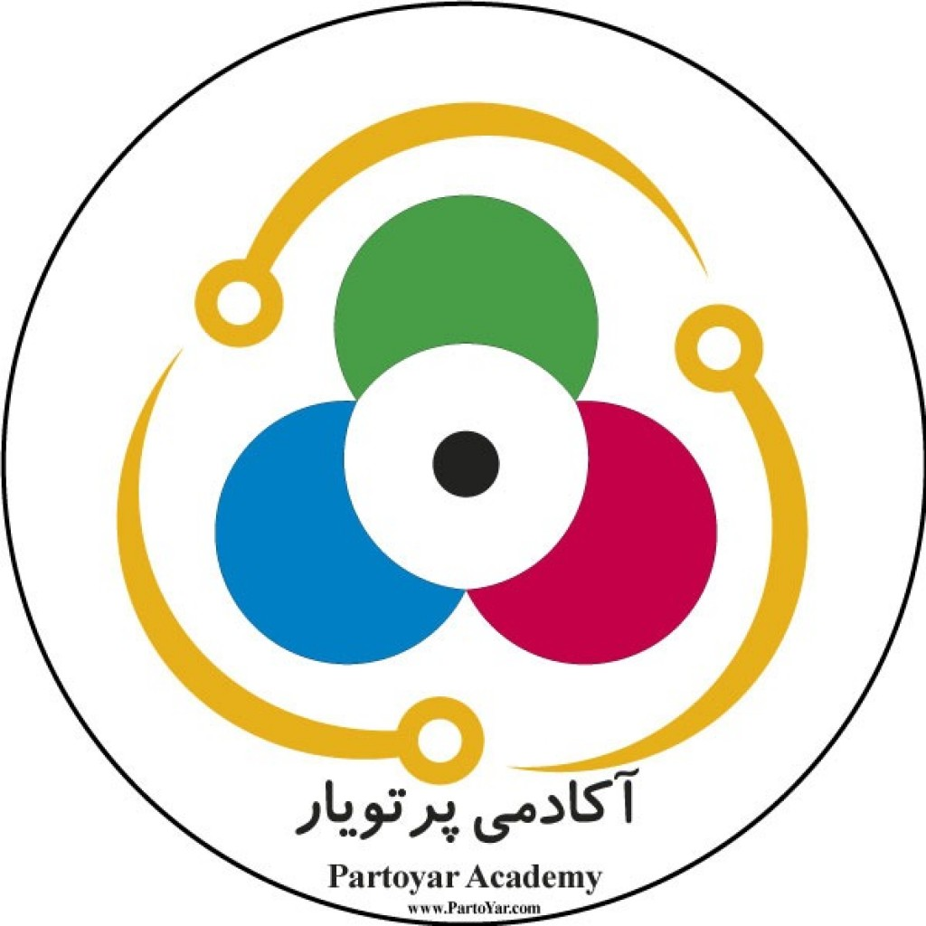 https://partoyar.com/uploads/media/لوگو سایت پرتویار